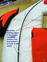 Name: Pixie - 06 - Motor Clearance Pocket Bevel.jpg Views: 114 Size: 110.9 KB Description: