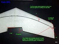Name: Pixie - 01 - Primary Spar.jpg Views: 108 Size: 106.5 KB Description: