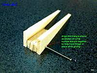Name: Pixie - 03 - Cutting Jig 2.jpg Views: 99 Size: 132.6 KB Description: