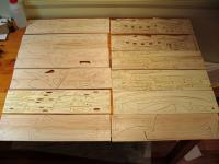 Name: P1020002.jpg