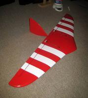 Name: bait_after_first_flight.jpg Views: 169 Size: 53.2 KB Description: berzerker bat, crazy thing!