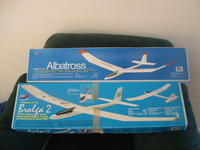 Name: Aeroflyte kits.jpg