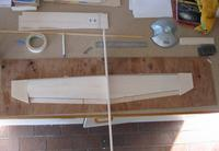 Name: homebrew5.jpg