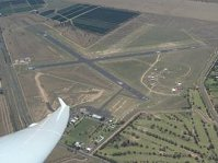 Name: Narromine%20Airfield%20199x149.jpg