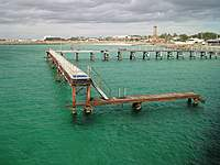 Name: bike-wallaroo-4.jpg