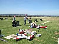Name: bike-ad-5.jpg