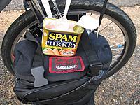 Name: bike-dubbo-51.jpg Views: 62 Size: 75.0 KB Description: