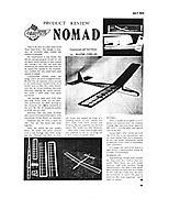 Name: aeroflyte_nomad_product_review.jpg Views: 143 Size: 25.2 KB Description: