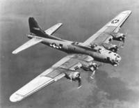 Name: 773px-B-17_on_bomb_run.jpg Views: 514 Size: 67.3 KB Description:
