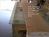 Name: 38P5292027.jpg Views: 97 Size: 27.6 KB Description: