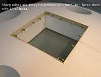 Name: 05P7043249.jpg Views: 108 Size: 27.0 KB Description: