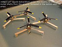 Name: 18P7053274.jpg Views: 130 Size: 37.6 KB Description: