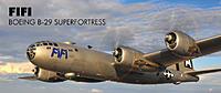Name: B-29-Fifi-3.jpg Views: 107 Size: 48.8 KB Description: