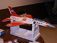 Name: F16-20g.jpg Views: 376 Size: 74.6 KB Description: