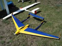 Name: blitz.jpg