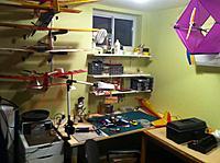 Charmant Name: Hobby Room 3 Views: 276 Size: 236.8 KB Description: