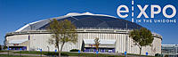 Name: UNI-Dome-&-Logo.jpg Views: 216 Size: 150.9 KB Description: