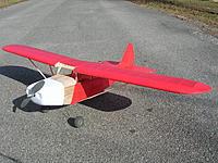 Name: Piper Pacer 001.jpg Views: 319 Size: 313.0 KB Description: