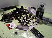 Name: IMG_20110317_103720.jpg Views: 207 Size: 82.7 KB Description: Enough batts for 50 hrs of recording