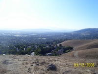 Name: 100_1794.jpg Views: 63 Size: 99.5 KB Description: view from top