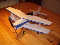 Name: Funflyer 112.jpg Views: 369 Size: 67.2 KB Description: Funflyer 112               Austria