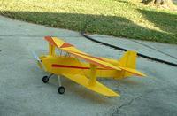 Name: Hoppy Hurricaneville.jpg Views: 342 Size: 118.6 KB Description: Hoppy Hurricaneville