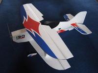Name: I3D-2.jpg Views: 388 Size: 65.0 KB Description: Stephen Bennett           Newark UK