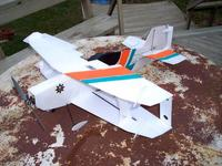 Name: Airworks.jpg