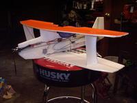 Name: RDJay2  Seattle WA.jpg Views: 395 Size: 66.0 KB Description: RDJay Seattle WA