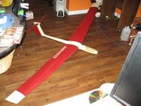 Name: Glider2.jpg