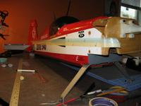 Name: Seagull Edge 540 014.jpg