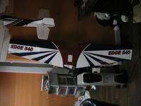Name: Seagull Edge 540 024.jpg Views: 147 Size: 77.6 KB Description: