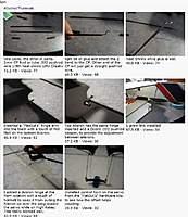 Name: linkage.jpg Views: 305 Size: 65.0 KB Description: Making adjustable Aileron Links