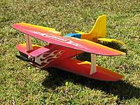 Name: crudbugi3d_Front.jpg