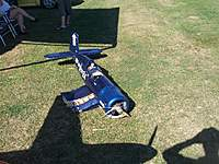 Name: corsair4.jpg Views: 301 Size: 138.1 KB Description: