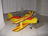 Name: hoppy2.jpg