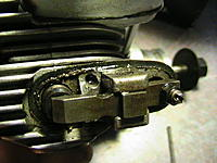 Name: IMG_2270.jpg Views: 38 Size: 288.0 KB Description: Casting broke on valve cover bolt