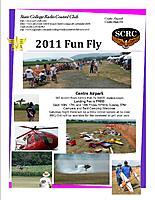 Name: 2011 Fun Fly.jpg Views: 61 Size: 179.7 KB Description: