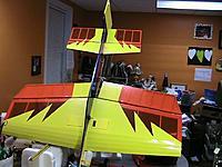 Name: Plank.jpg Views: 44 Size: 120.8 KB Description: