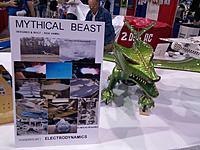 Name: 2012-04-14 09.11.20.jpg Views: 191 Size: 208.8 KB Description:
