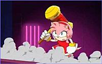 Name: sonic.jpg