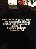 Name: NJ Shirts.jpg Views: 43 Size: 111.8 KB Description: