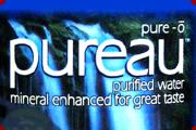 Name: PureauLogo.jpg Views: 1470 Size: 52.7 KB Description: Pureau Water