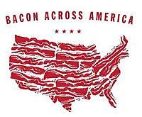 Name: Bacon.jpg Views: 39 Size: 31.7 KB Description: