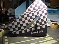 Name: FireFlea 001.jpg Views: 69 Size: 85.5 KB Description:
