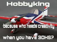 Name: CopyKing.jpg Views: 41 Size: 27.3 KB Description:
