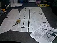 Name: Osiris.jpg Views: 70 Size: 141.5 KB Description: