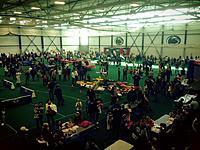 Name: Spikesfest.jpg Views: 39 Size: 108.4 KB Description: