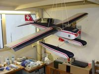 Name: 2 2009.03 16.jpg Views: 421 Size: 37.9 KB Description: this Airgo will fly in Great Falls, Montana