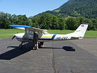 Name: DSC04449.jpg